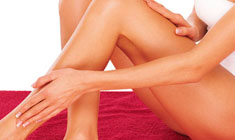 services_hair_removal_photo_placeholer