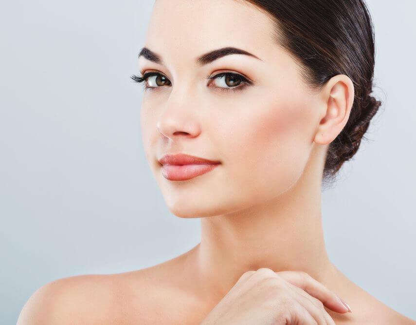 Facials In Omaha Ne Professional Facial Spa Treatments At Faces Spa