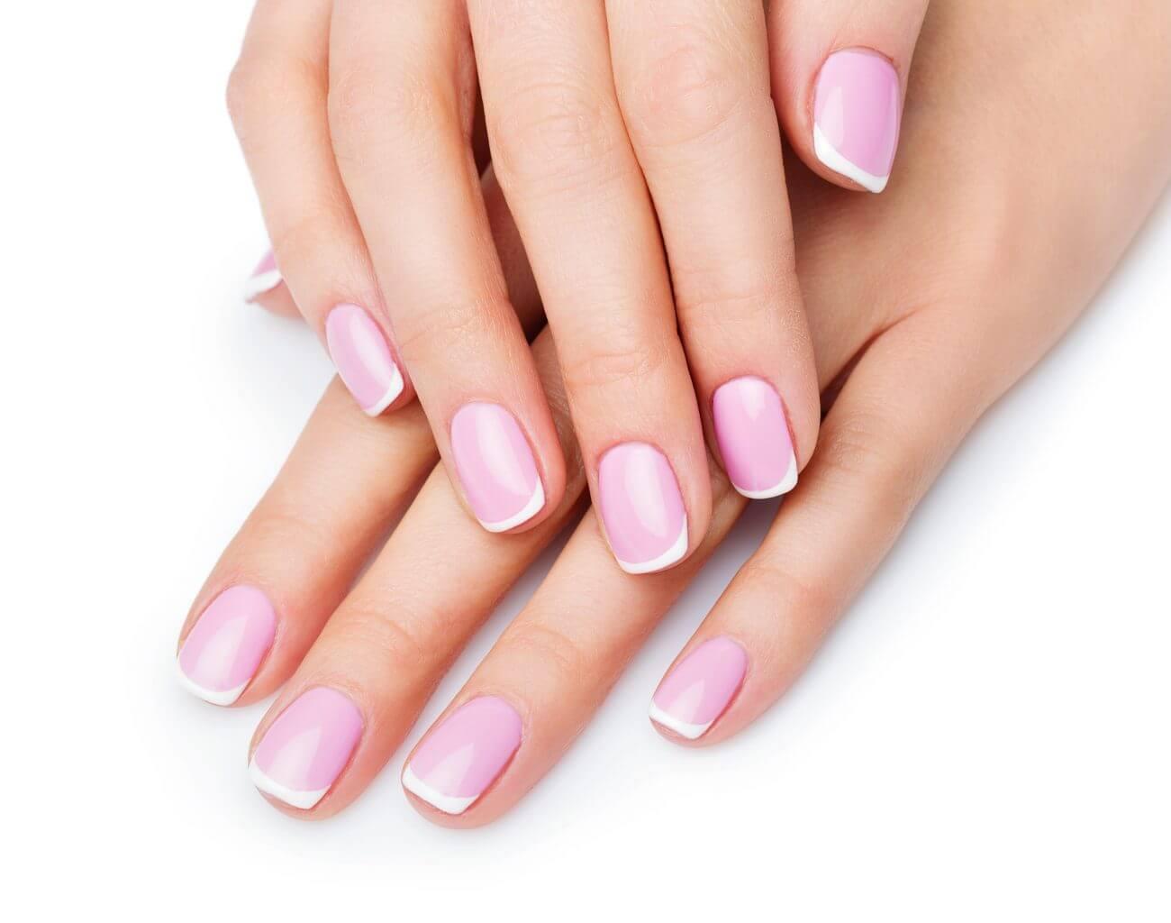 Manicure & Pedicure Omaha NE | Faces Spa