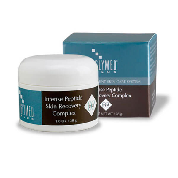 Glymed Plus Intense Peptide Skin Recovery Complex