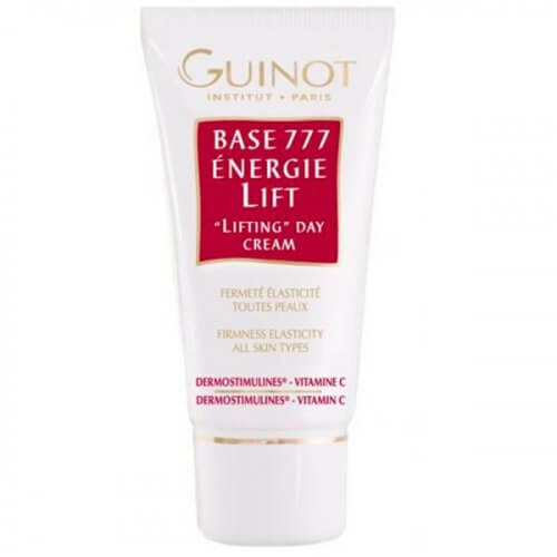 Guinot Base 777 Energie Lift Lifting Day Cream