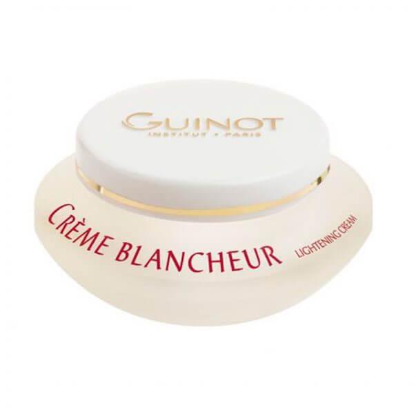 Guinot Crème Blancheur Lightening Cream