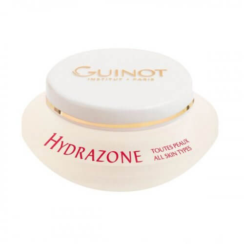 Guinot Hydrazone All Skin Types