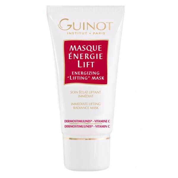 Guinot Masque Energie Lift Energizing Lifting Mask