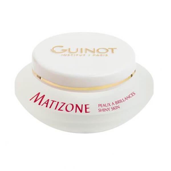 Guinot Matizone Shiny Skin