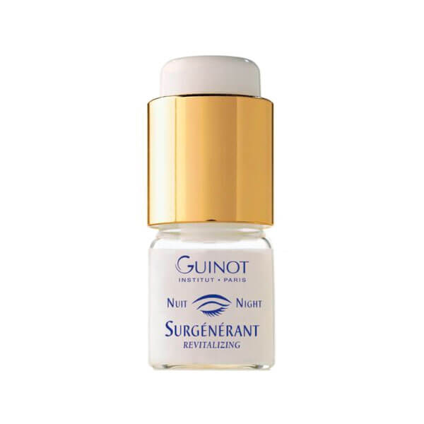 Guinot Time Release Youth Boost For Eyes